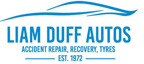 Liam Duff Autos